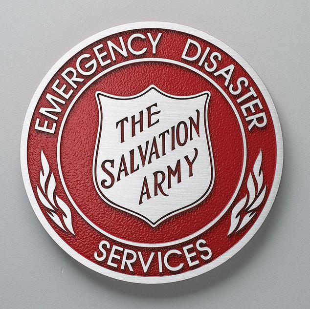 01-Aluminum-Salvation-Army.jpg
