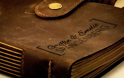 laser-engraved-leather-journal