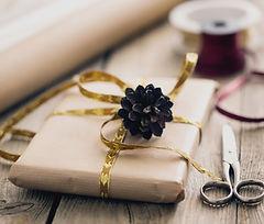regalos al por mayor