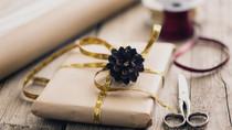 Mindfulness Gift Ideas