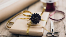 Mindfulness Gift Ideas