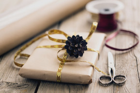 Eco-Friendly Gifts Under $15