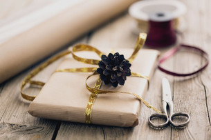 GIFTS FOR HER UNDER $100