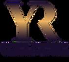 לוגו משרד רבינוביץ