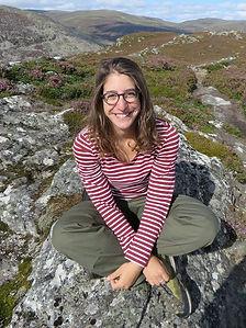 Amélie_Dorier.jpg