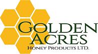 golden acres honey.png