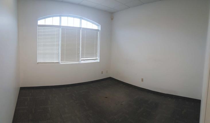 Build8B office1.jpg