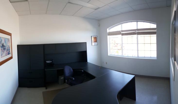 Build 8B office.jpg