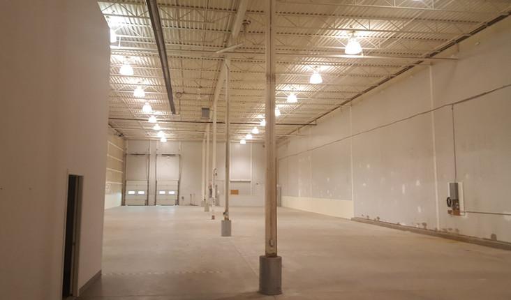 Build 8B warehouse.jpg