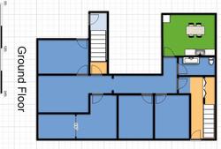 Building 2 Ground Floor_edited