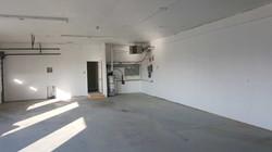 Building 4 Warehouse
