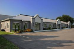 flemingindustrialpark1