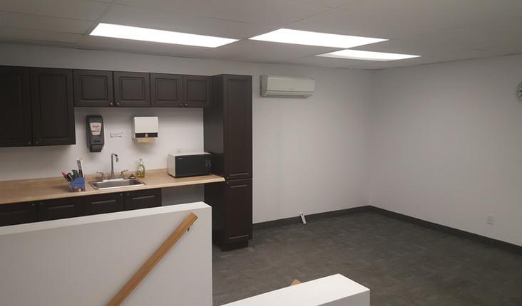 Build8B kitchen.jpg