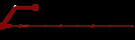 CherKam_logo_md.png