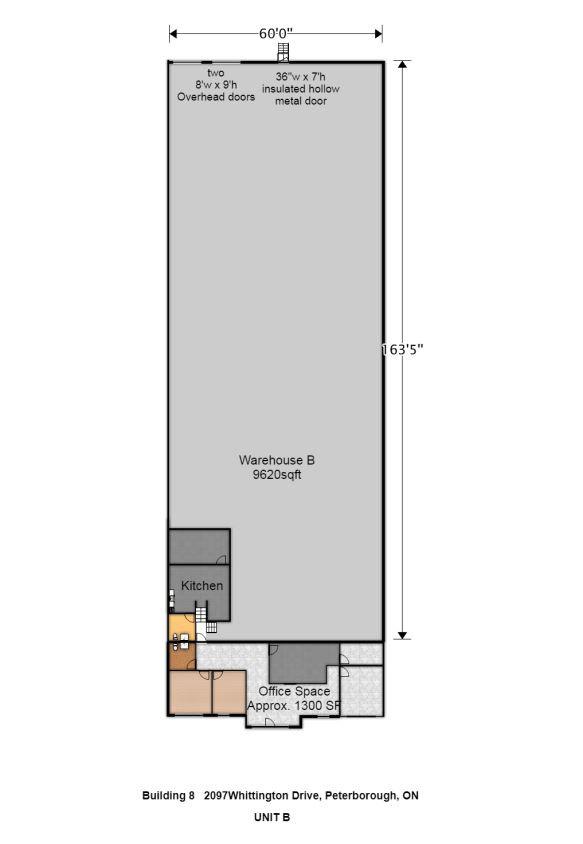 Building 8B floor plan.JPG