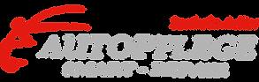 Izabel Adler Logo.png