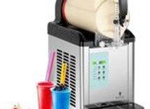 Slush Ice maskine 6 liter LEJE 7 dage