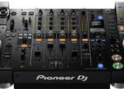 Pioneer Nexus2 pult LEJE 7 dage