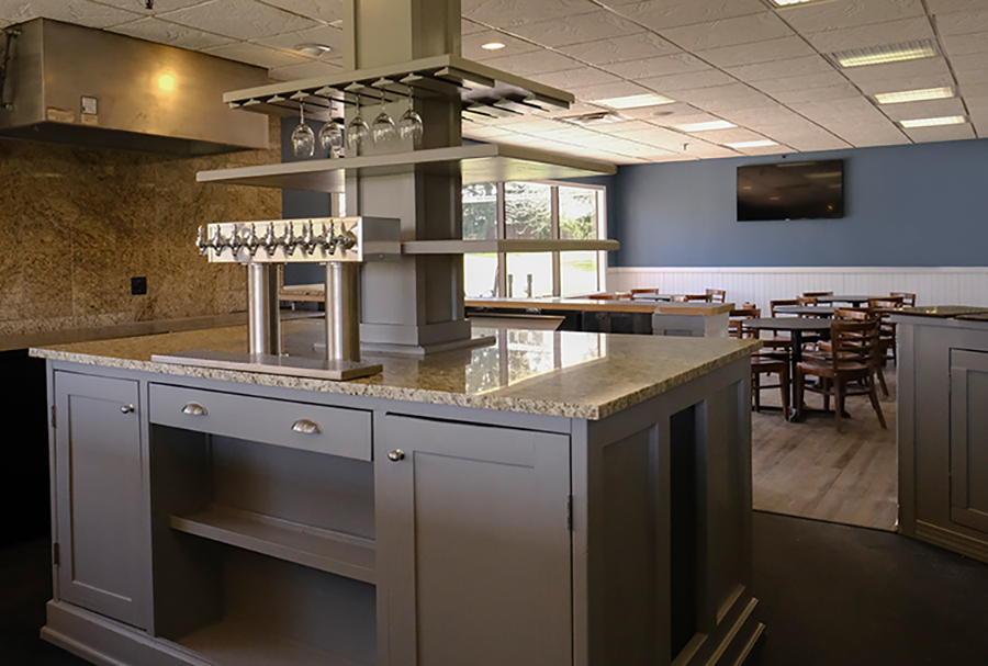 WGC Clubhouse Bar Lower Res