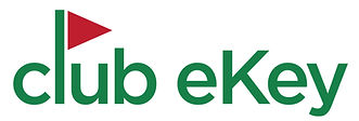 WGC Club eKey Final Logo (Green).jpg
