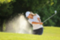 WGC Woman Golfer Lower Res.jpg