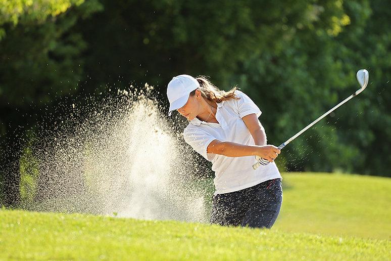 WGC Woman Golfer Lower Res.jpg