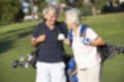 WGC Older Couple lo-res.jpg