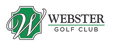 *WGC FINAL Logo (for Website).jpg