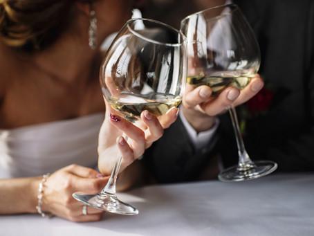 Weddings & Events Trends