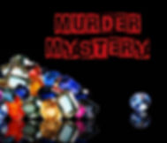 wgc murder mystery website photo.jpg