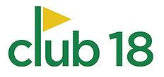 WGC Club 18 Final Logo (Green).jpg