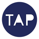tap round transparent.png