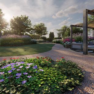 home-portfolio-landschapstuin.jpg