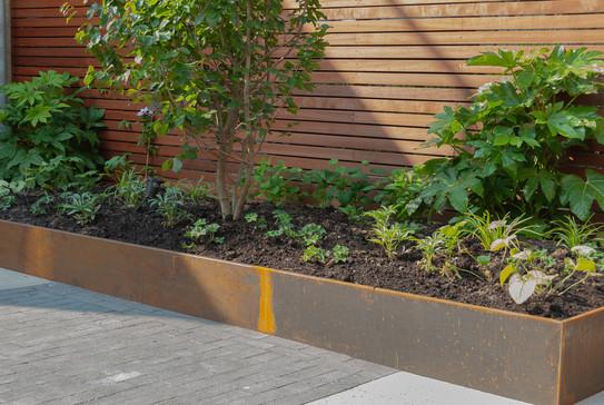 moderne-tuin-1.jpg