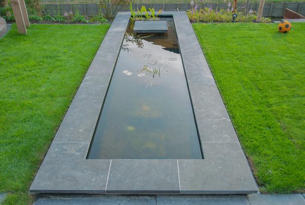 tuin-aan-het-water-27.jpg