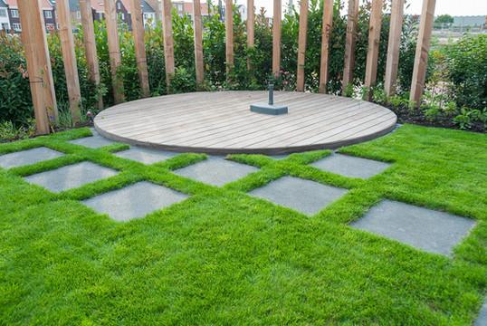tuin-aan-het-water-13.jpg