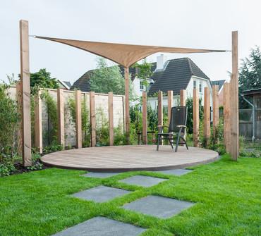 tuin-aan-het-water-10.jpg