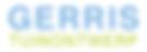 Logo Gerris tuinontwerp.png
