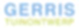 logo-1 kopie 2020.png