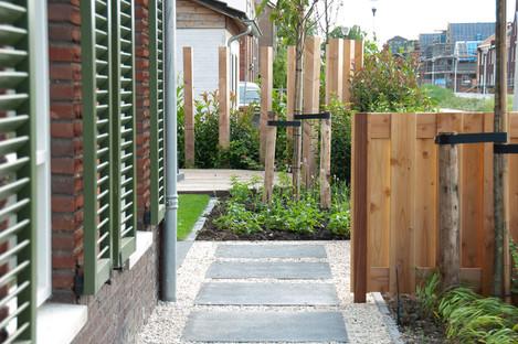 tuin-aan-het-water-17.jpg