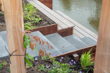 tuin-aan-het-water-39.jpg