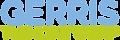 logo 2020 400dpi   raleway.png