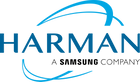 1200px-Harman_International_logo.svg.png
