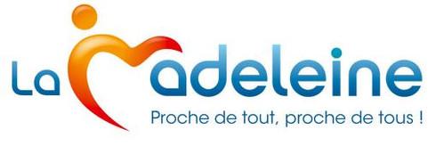 Diagnostics immobiliers La Madeleine