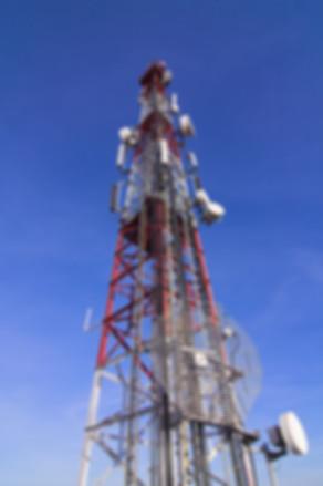 antenne-relai-onde-électromagnétique-©-M