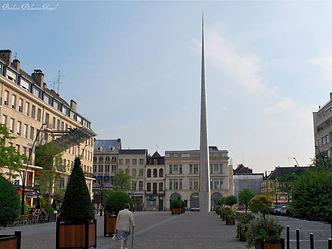Diagnostic Immobilier Valenciennes