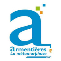 LOGO DIAG IMMOBILIER ARMENTIERES