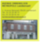 Avenue Immobilier Lambersart