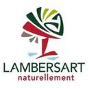 Diagnostics immobiliers Lambersart
