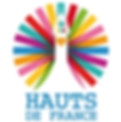 Diagnostics Immobiliers DPE Hauts-de-France | CASADIAG EXPERTISES